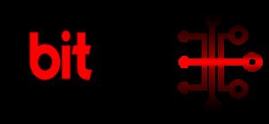 مرکز بازیابی اطلاعات آی بیت